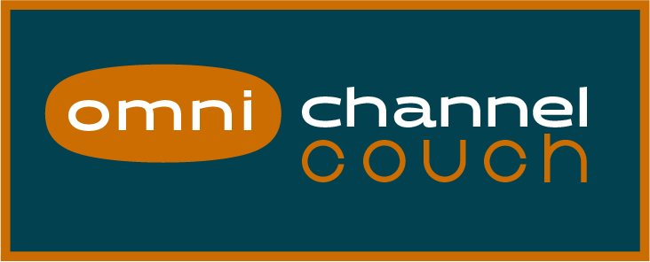 Omnichannel Couch