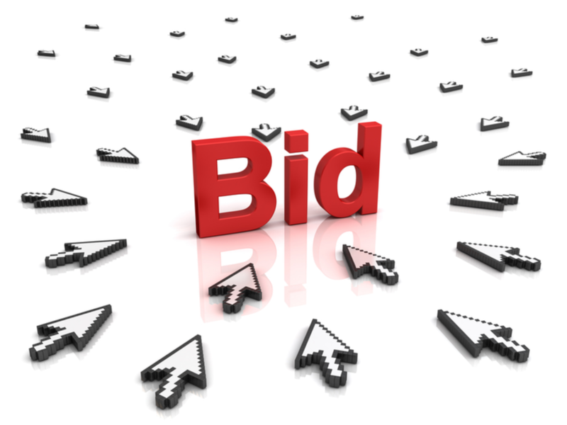 Bidding on Competing Furniture Brands – A Controversial Tactic