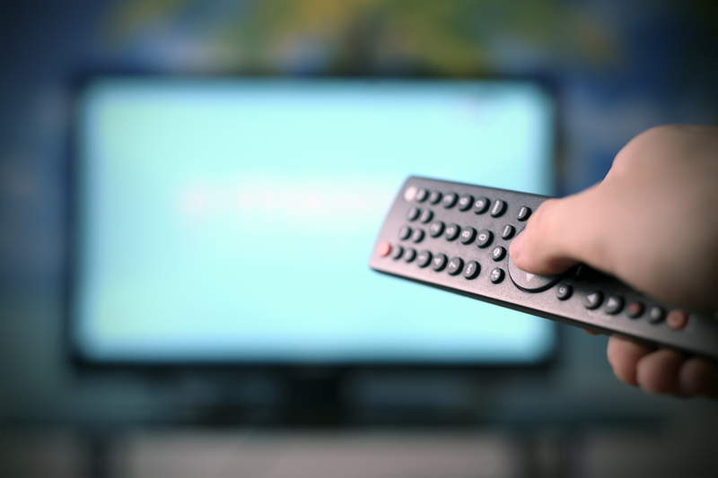 Secrets to using DRTV ads to drive demand for furniture