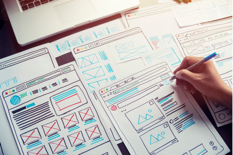 Why The User Experience Is Top Priority